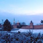 hradby-zima9.jpg.conv