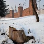 hradby61.jpg.conv