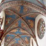 kostel-interier1.jpg.conv