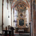 kostel-interier4.jpg.conv