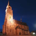 kostel-noc.jpg.conv
