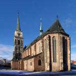 kostel-zima.jpg.conv
