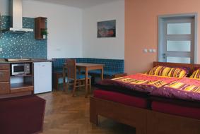 luxusni-apartma